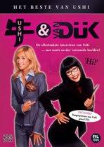 Ushi & Van Dijk -  De Beste van Ushi