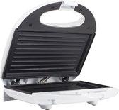 Tristar Sandwich toaster SA-3050 - Tosti-apparaat