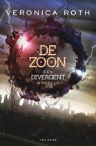 De Zoon - Een Divergent novelle