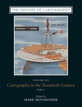 The History of Cartography