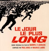 Le Jour Le Plus Long (Ost)