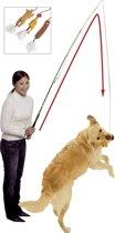 Karlie - hondenhengel
