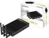 Gigabyte GA-A320M-S2H moederbord Socket AM4 AMD A320 Micro ATX