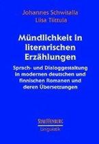 koordinationsreduktion und verbstellung in einer generativen grammatik des deutschen kohrt manfred