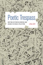 Poetic Trespass