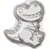 Wilton Dinosaurus Bakvorm