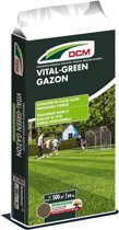 DCM Vital-Green gazon (MG) (20kg)