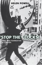 Stop the Clocks!