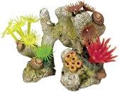 Nobby aqua deco koralen 11 x 7 x 8,5 cm - 1 ST