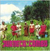 The Birth Of Jungle Cumbia