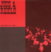 Jigs and Reels, Vol. 2
