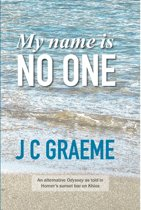 My Name Is No One