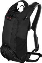 Shimano Unzen II Trail Backpack 14L, black