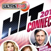 Ultratop Hit Connection 2017.3
