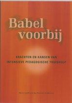 Babel Voorbij