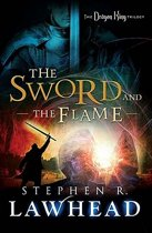 The Sword and the Flame
