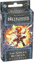 Android Netrunner LCG The Spaces Between Data Pack - Kaartspel