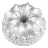 Heel Holland Bakt Tulbandvorm - Gietaluminium - Ø 23 cm