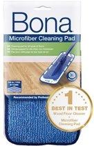Bona Microfiber Cleaning Pad (Reinigingspad)