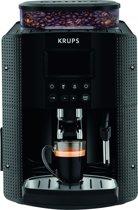 Krups Automatic EA8150 - Espressomachine