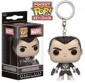 Funko Pocket Pop Keychain  Marvel Punisher