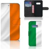 Bookstyle Case Samsung Galaxy S10e Ierland