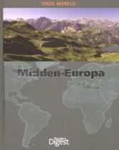 Midden-Europa