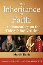 Our Inheritance of Faith
