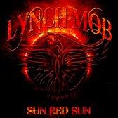 Sun Red Sun