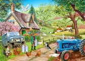Farm Fresh (500)