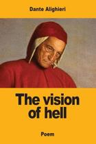 The Vision of Hell