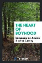 The Heart of Boyhood