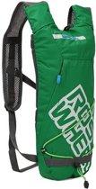 Roswheel hydrationpack rugzak Hydro Lite 1.0 - Groen
