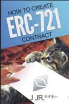 How to Create Erc-721 Contract?