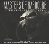 Masters Of Hardcore XXXV