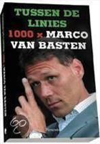 Tussen de linies. 1000 x Marco van Basten