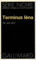 Terminus Iéna