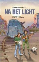 Na het Licht 3 - Kinderen van de Adelaar