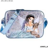 TOPModel Fantasy Model Schoudertas - Ice Princess