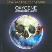 Oxygen 30th Anniversary