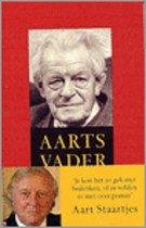 Aarts Vader