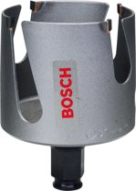 Bosch - Gatzaag Multi Construction 76 mm, 4