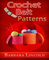 Crochet Belt Patterns