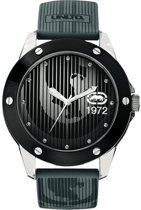 Horloge Heren Marc Ecko E09520G4 (48 mm)