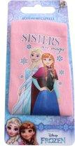 Disney Haarband Frozen Roze