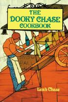 Dooky Chase Cookbook, The