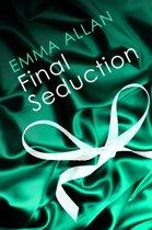 Final Seduction