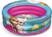 Disney Frozen Zwembad - Babybad 100 CM
