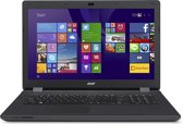 Acer TravelMate TMB116-M-C7A2 - Laptop