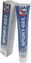 Sport Lavit Sportgel 100ml